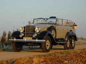 1939-mercedes-benz-g4