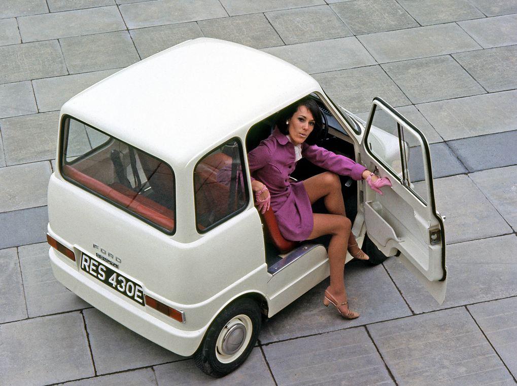 1967_Ford_Comuta_electrico-1