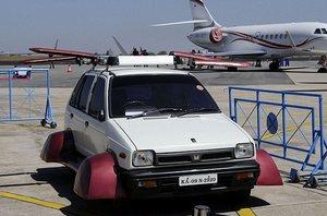 coche_indio_volador