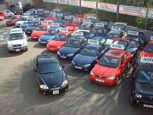 coches-usados