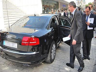 gallar-en-coche_portada