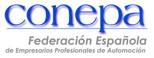 logo_conepa