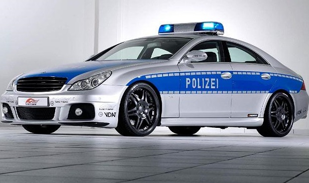 poli-alemania