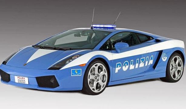 poli-italia