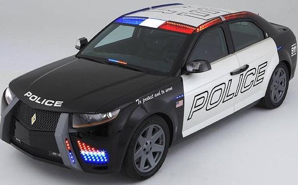 poli-usa