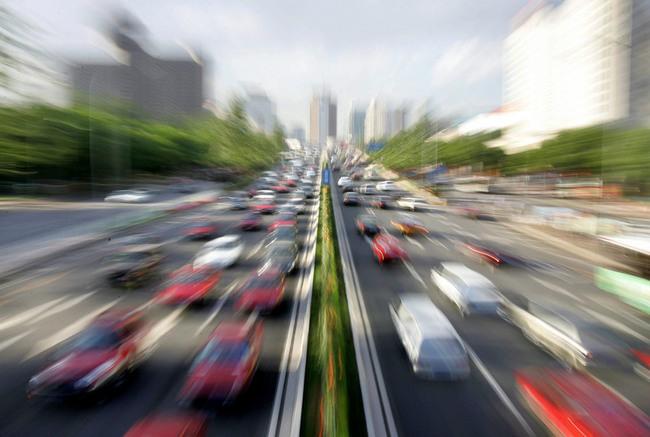 trafico_urbano