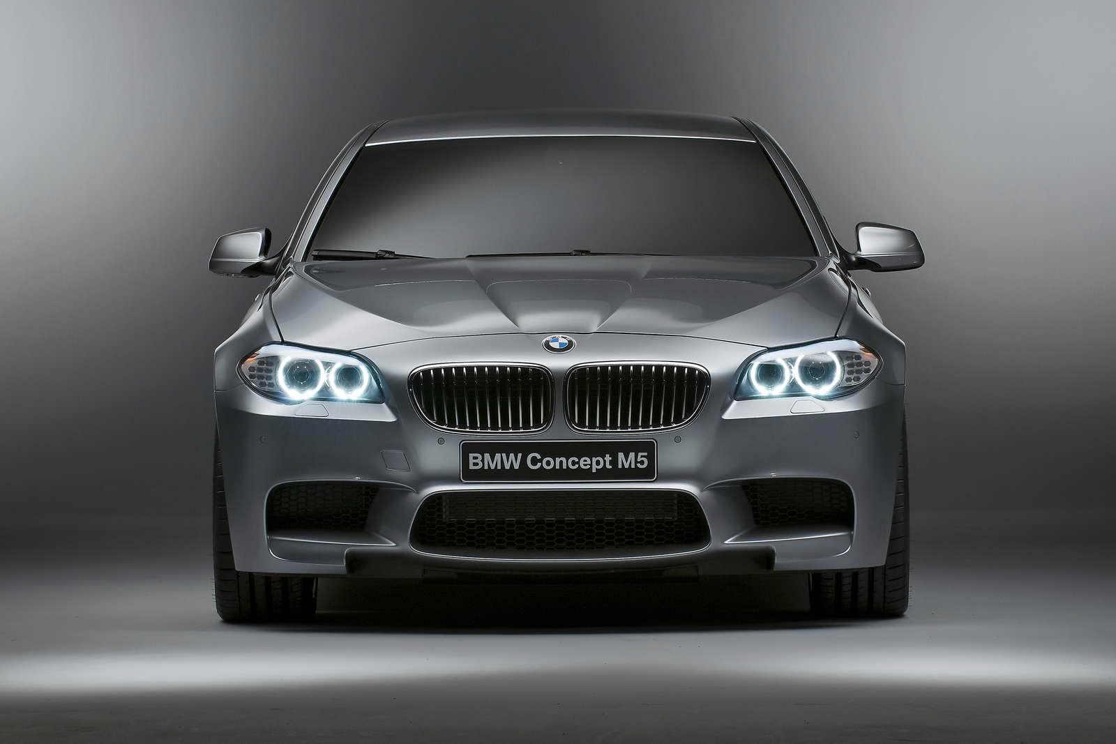 BMW_M5_Concept_04