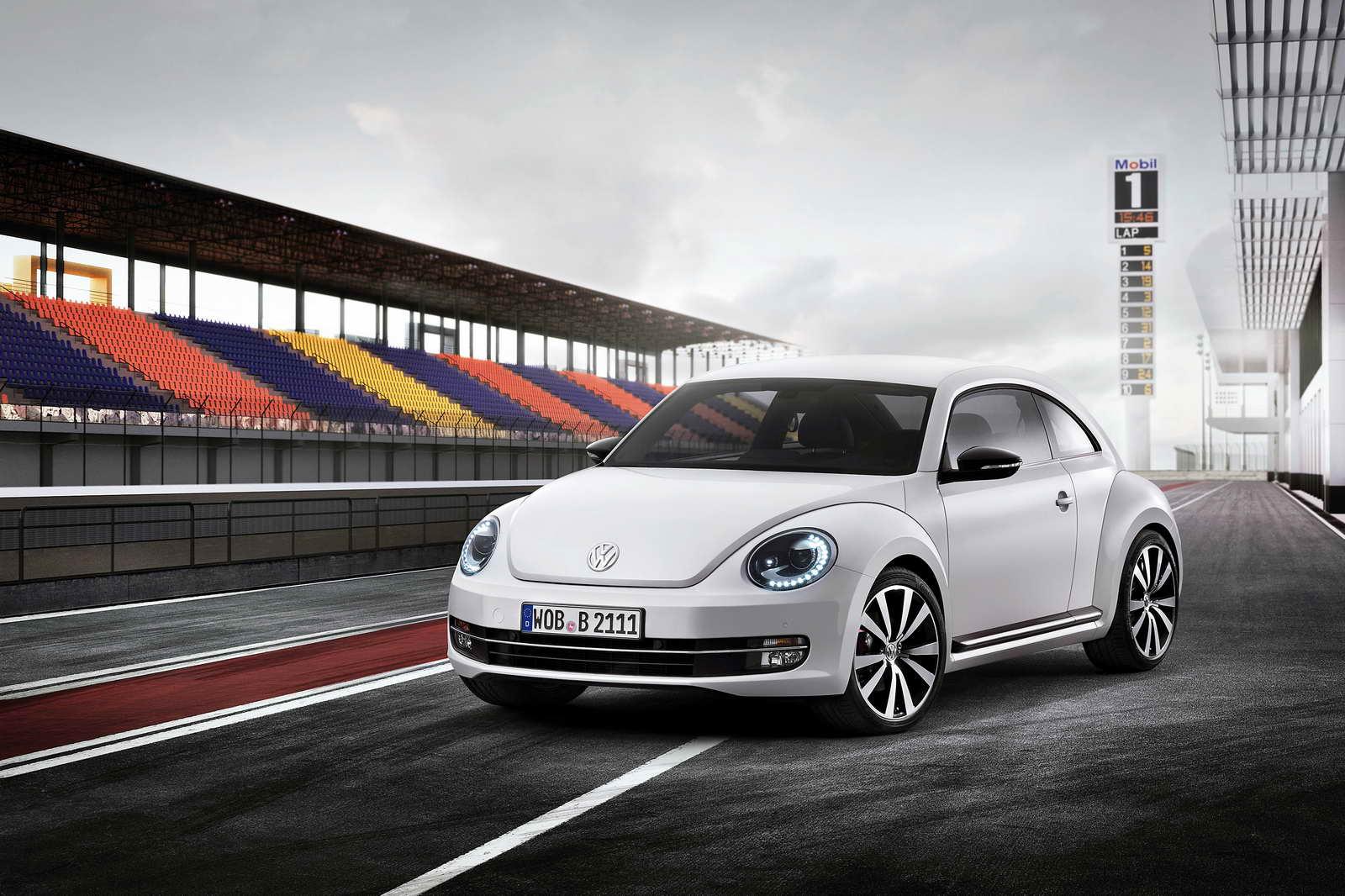 VW_Beetle_08