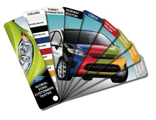 cambio-color-coches