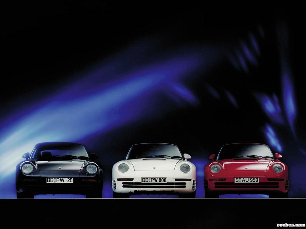porsche_959-coupe-1987-88_r13
