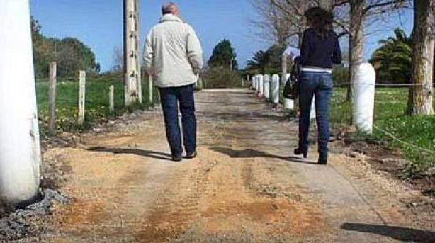 robo-carretera-cantabria