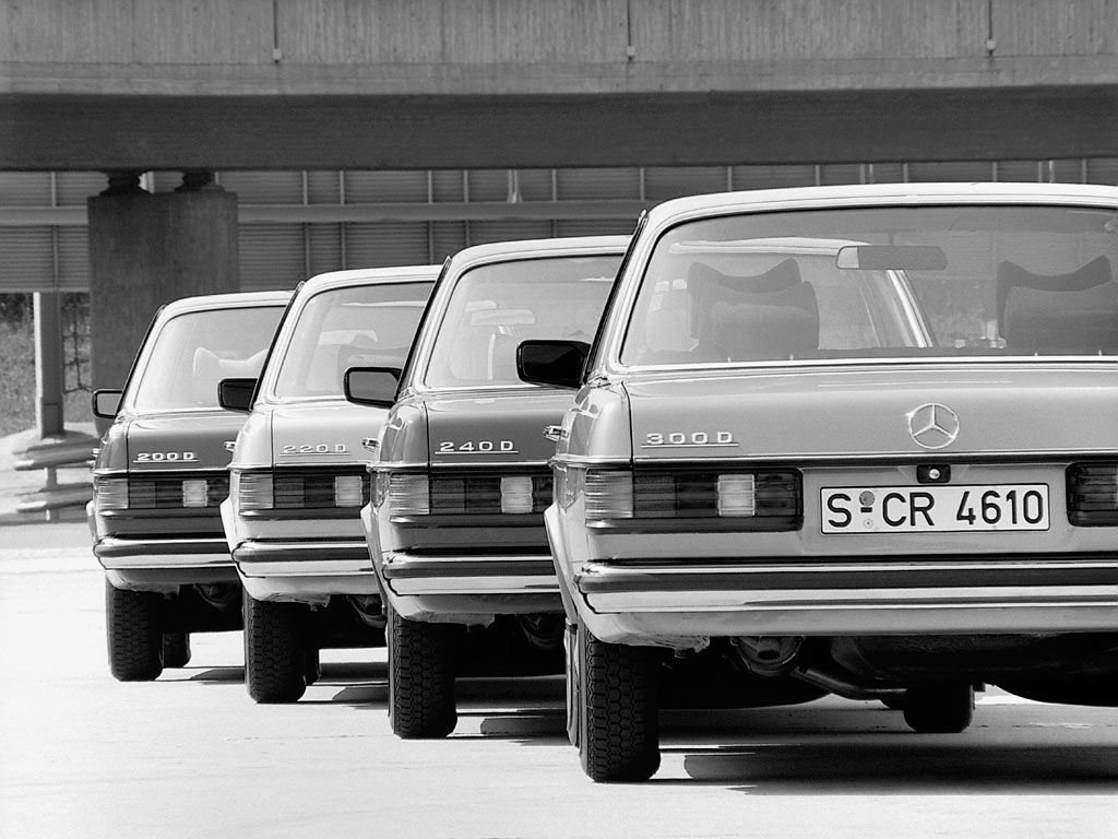Clasicos_Mercedes_Benz