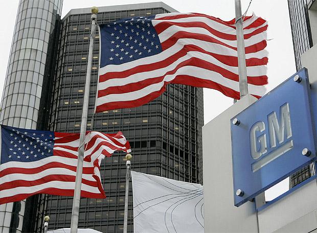 Sede_General_Motors_Detroit