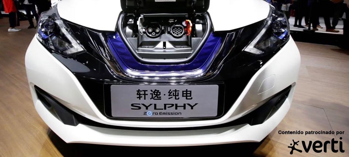 coche-electrico-china-verti