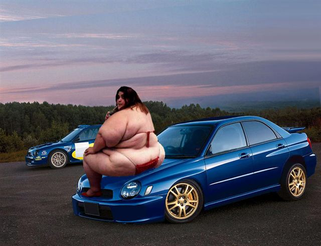 coche-engorda