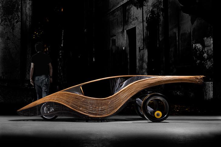coche_biodegradable