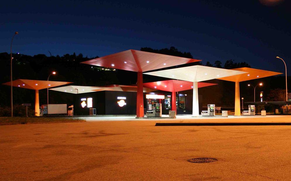 gasolinera_españa