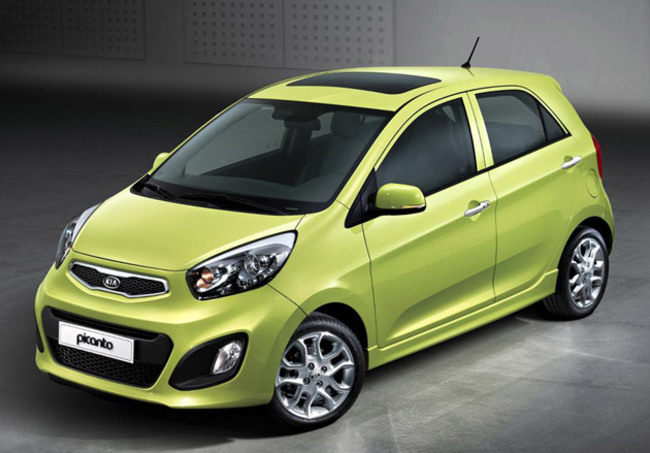 nuevo-kia-picanto