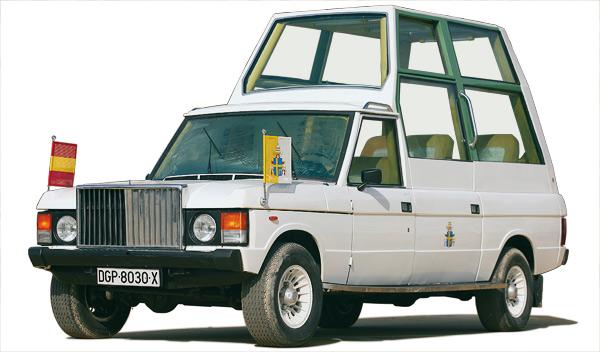 papamovil-range-rover_1