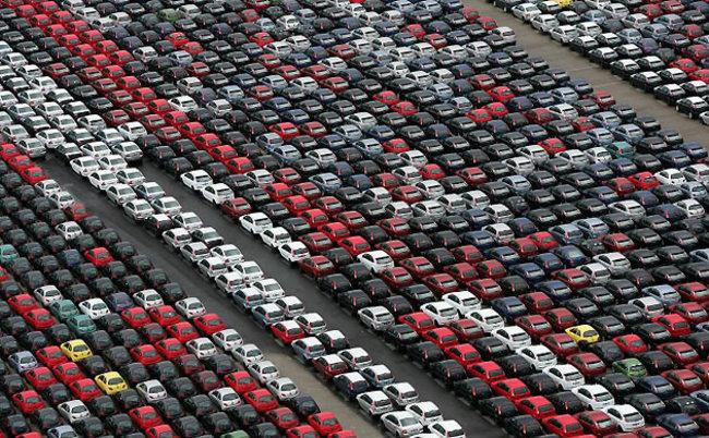 stock_coches_valencia