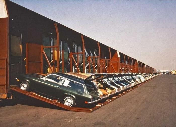 Chevrolet Vega tren Vert-A-Pac 01