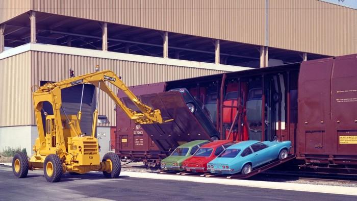Chevrolet Vega tren Vert-A-Pac 02