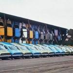 Chevrolet Vega tren Vert-A-Pac 05