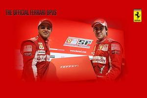 Ferrari_Opus_01