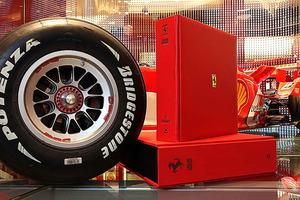 Ferrari_Opus_02