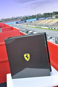 Ferrari_Opus_04
