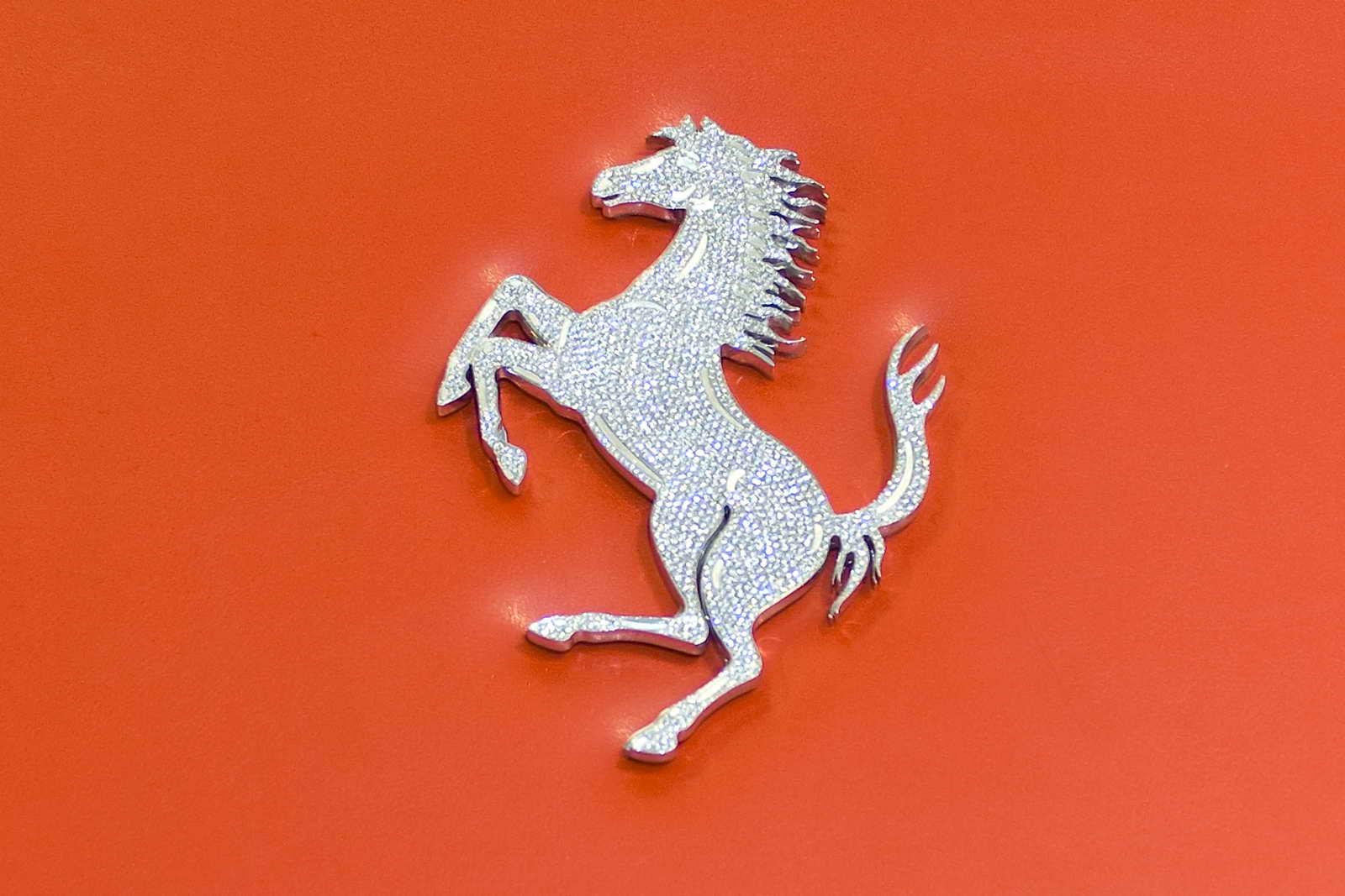 Ferrari_Opus_05
