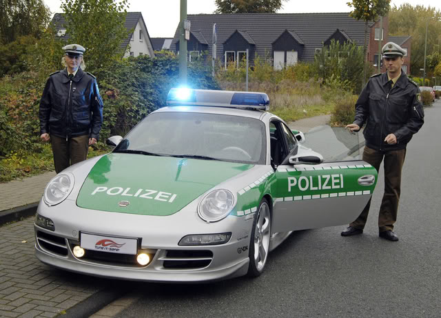 German-police_0