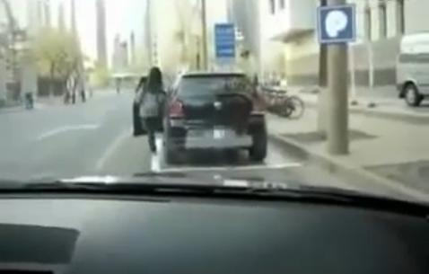 aparcamiento_china