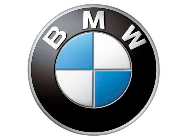 first_bmw_logo