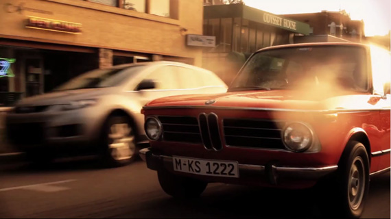 BMW_2002-4