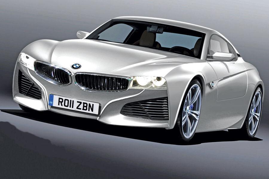 BMW_M2_1
