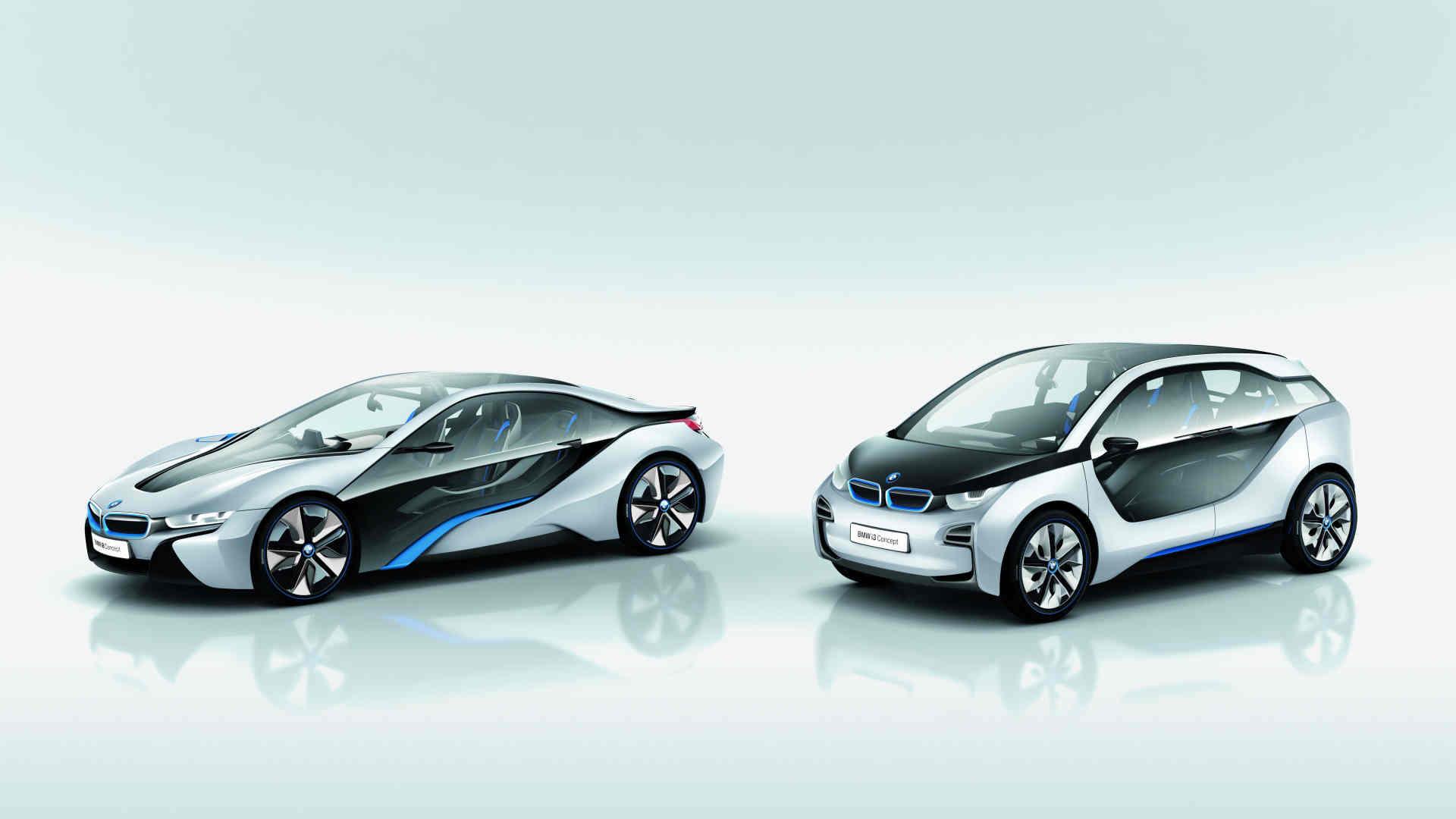 BMW_i3_Concept_BMW_i8_Concept_17