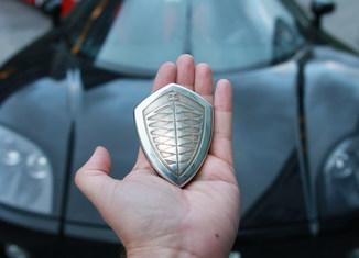 Las llaves de coches más caras del mundo Koenigsegg-CCX-llave-650x432