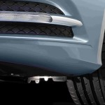 Mercedes_Clase B_2012_12