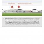 Mercedes_Clase B_2012_17