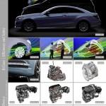Mercedes_Clase B_2012_5