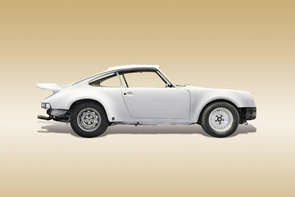 Porsche_911T_2
