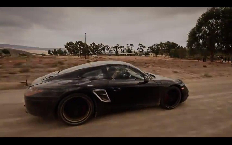 Porsche_911_2012