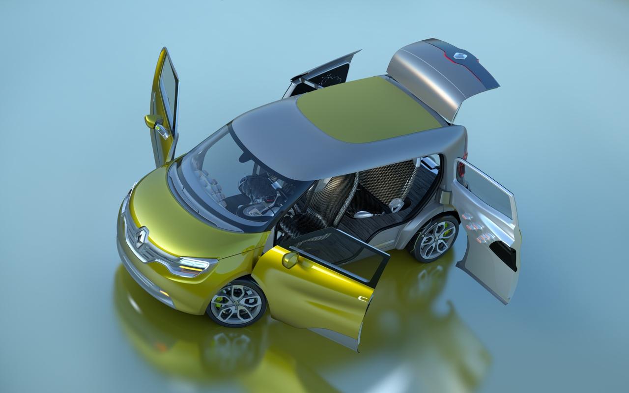 Renault-Frendzy-05