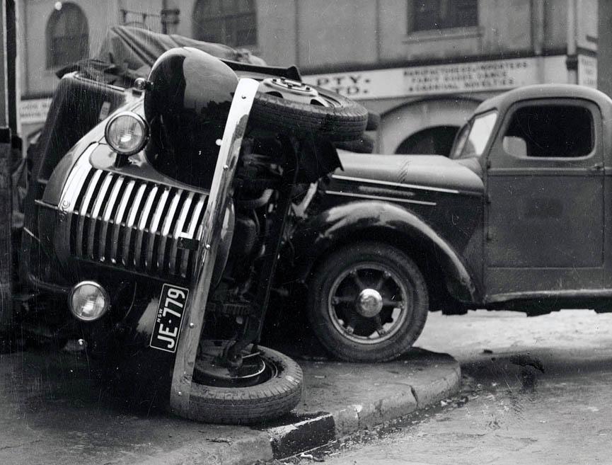 accidente_antiguo