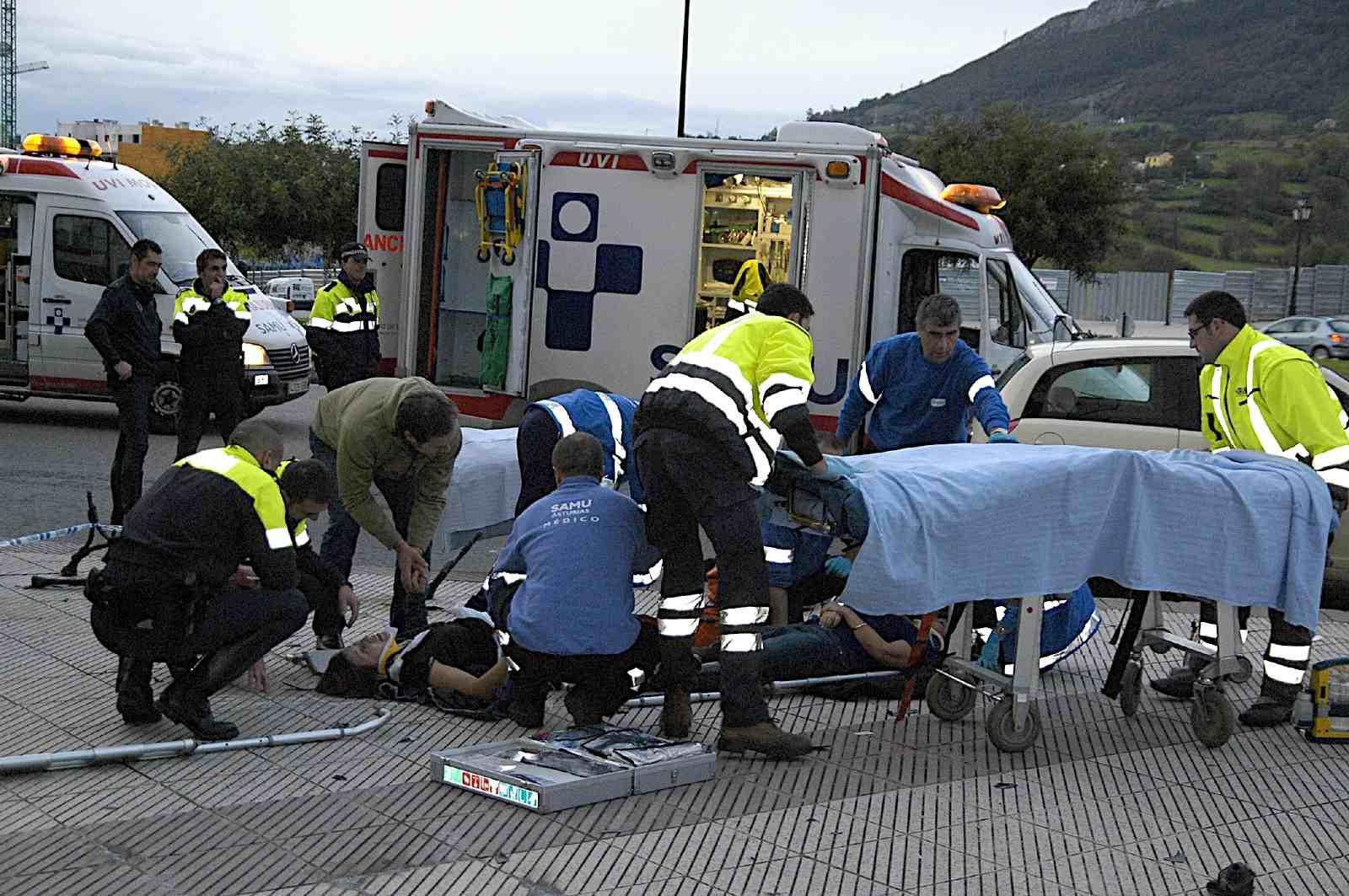 accidente_trafico-grave2