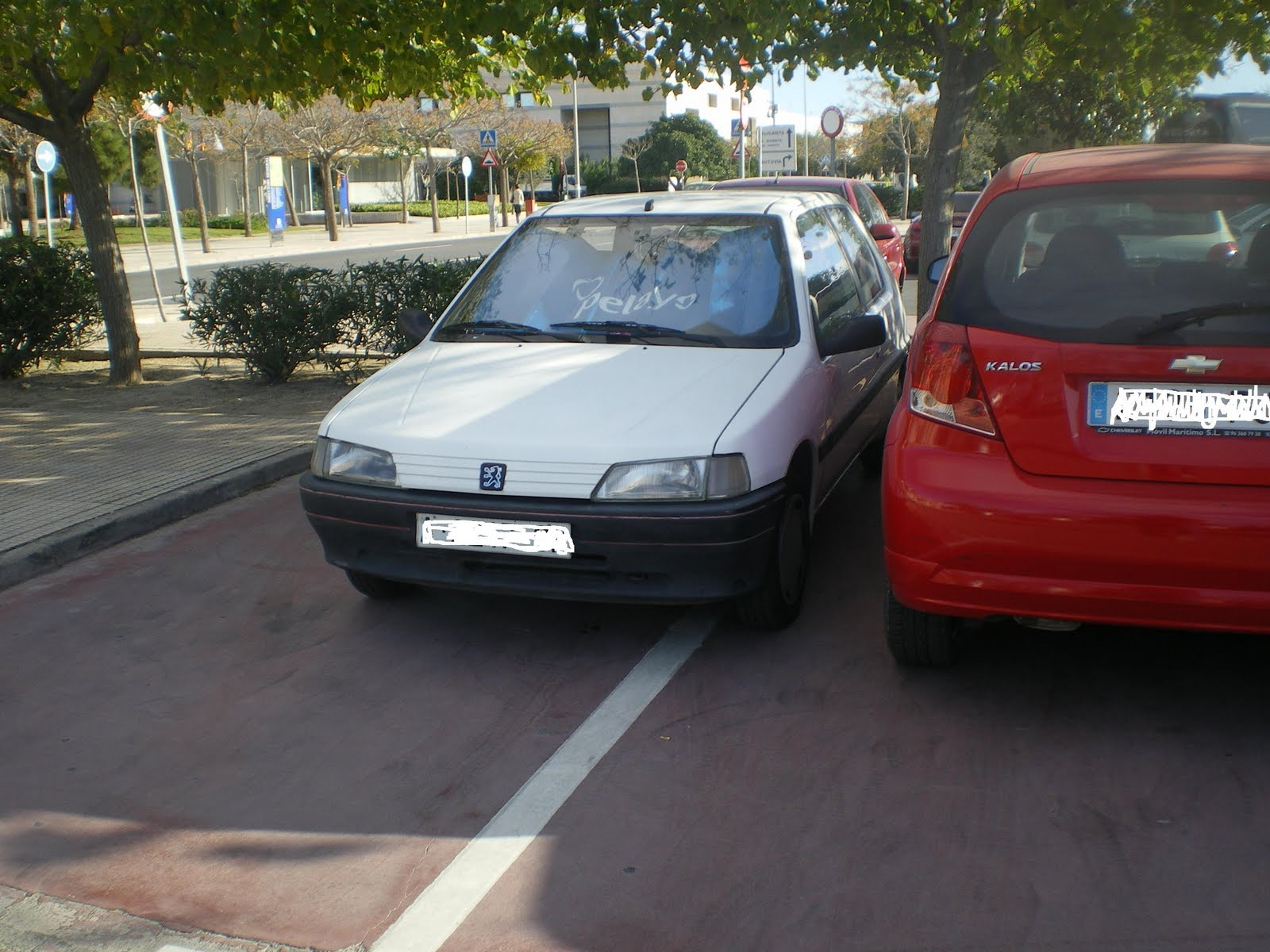 aprcar