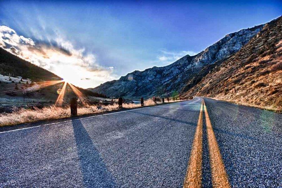 autopista_sol