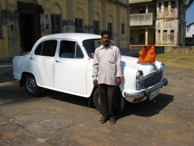coche_indio