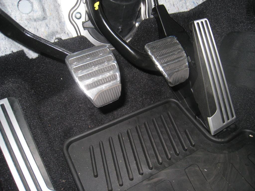 pedal_embrague